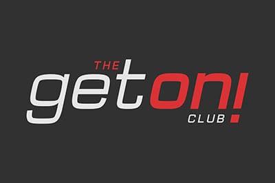 Get On Club